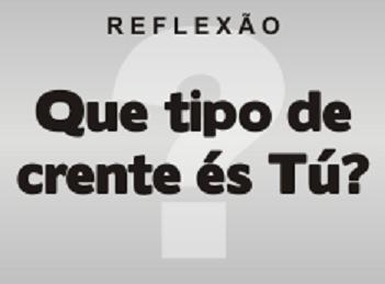 destaque_quetipodecrente