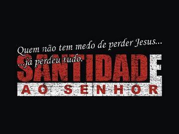 jesus_cristo_009_86b