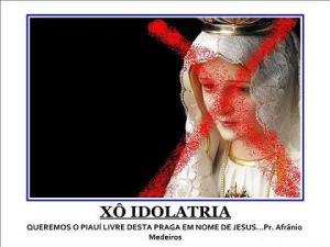 Xô idolatriaaa23