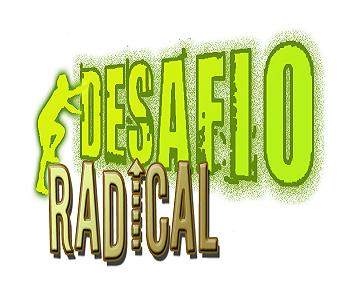 logo_desafio_radical-1